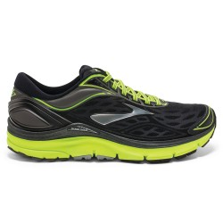 Zapatillas running Brooks Transcend 3