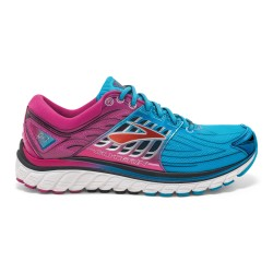 Zapatillas running Brooks Glycerin 14 Wmn's