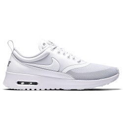 AIR MAX THEA ULTRA 844926 100