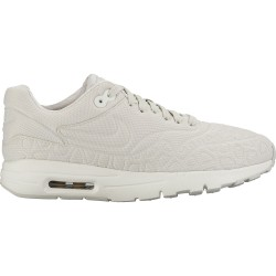NIKE AIR MAX 1 ULTRA PLUSH Wmns 844882 003