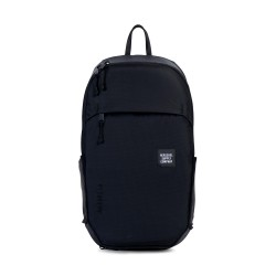HERSCHEL MAMMOTH BLACK