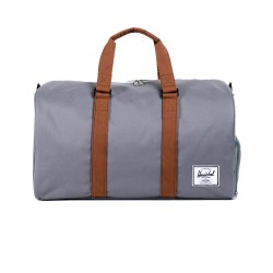 HERSCHEL NOVEL GREY