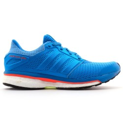 Zapatillas running Adidas Supernova Glide Boost 8 Wmn's