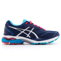 ASICS GEL PULSE 8 Wmn's