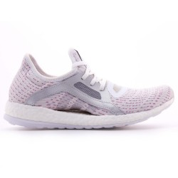 ADIDAS PURE BOOST X