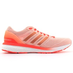 Adidas Adizero Boston 6 W AQ5993