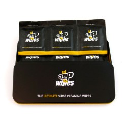 CREP WIPES