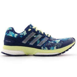 Zapatillas running Adidas Response Boost 2 GRAPHIC Wmn's