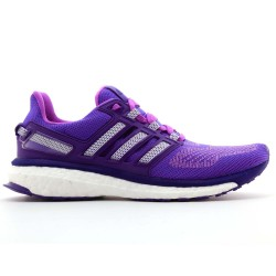 Zapatillas Adidas Energy Boost 3 Wmns AQ5965