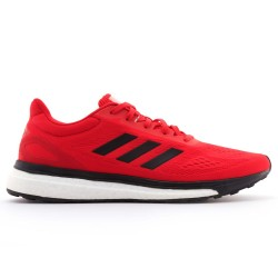 Zapatillas running Adidas Response IT