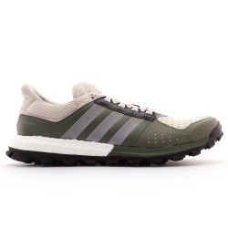 Zapatillas trail running Adidas adistar Raven Boost bb3941