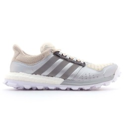 Zapatillas trail Adidas Raven BB3944 Wmn's