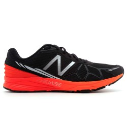 Zapatillas running New balance Vazee Pace V2