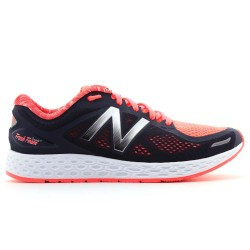 Zapatillas running New balance Fresh foam ZANTE V2 W BP2