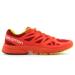 Zapatillas running Salomon Sonic Aero 379517