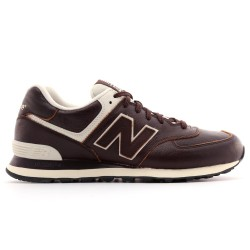 New balance ML574LUA