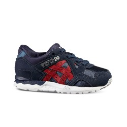 ASICS GEL LYTE V TS INDIA INK