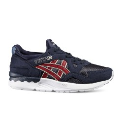 ASICS GEL LYTE V PS INDIA INK