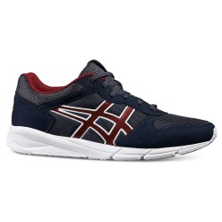 ASICS SHAW RUNNER INDIA INK