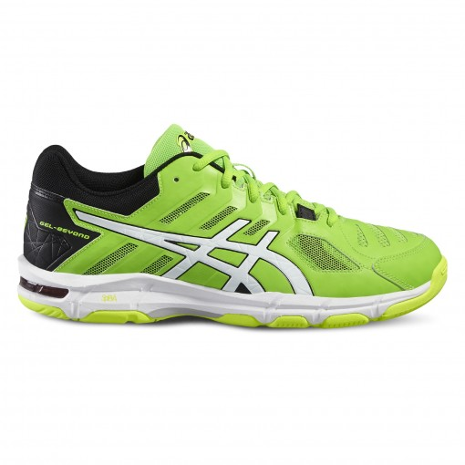 zapatillas de volleyball asics
