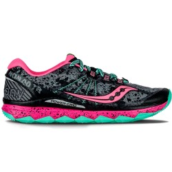 Zapatillas trail running Saucony Nomad TR mujer 10287-5