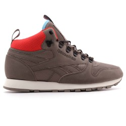 Reebok CL Leather Mid BC