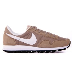 NIKE AIR PEGASUS 83 599124 202