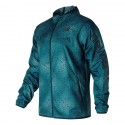 NEW BALANCE JACKET CORTAVIENTOS MJ63042 MPT