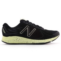 Zapatillas running New balance Vazee Rush V2 PJ2