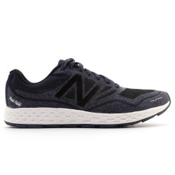 ZAPATILLAS TRAIL RUNNING NEW BALANCE MTGOBI BK