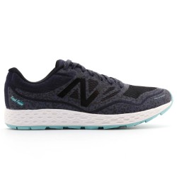 ZAPATILLAS TRAIL RUNNING NEW BALANCE GOBI W BK