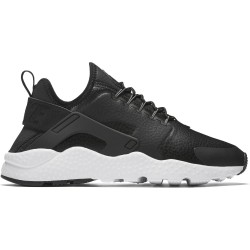 NIKE AIR HUARACHE RUN ULTRA PRM 859511 001