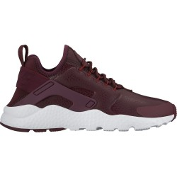 NIKE AIR HUARACHE RUN ULTRA PRM 859511 600