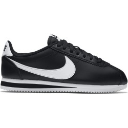 NIKE CLASSIC CORTEZ Wmn's Leather 807471 010