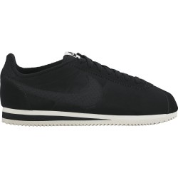 NIKE CLASSIC CORTEZ LEATHER SE 861535 001