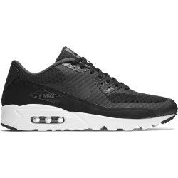 NIKE AIR MAX 90 ULTRA ESSENTIAL 819474 013