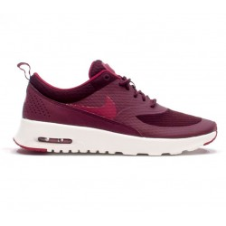 AIR MAX THEA TXT 819639 600