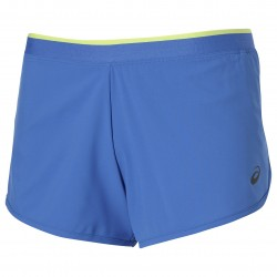 ASICS PANTALON 2N1 3.5 SHORT 129950 8091
