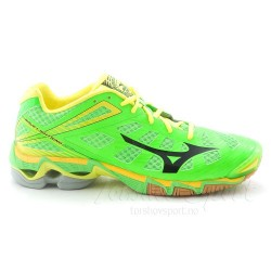 MIZUNO WAVE STEALTH 3 X1GA140009