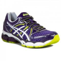 ASICS GEL PULSE 6 W T4A8N 3600