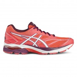 Zapatillas running asics gel Pulse 8 Wmns T6E6N 2001
