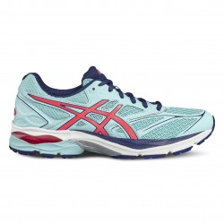 Zapatillas running asics gel Pulse 8 Wmns T6E6N 6706