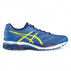 Zapatillas running asics Gel Pulse 8 T6E1N 4907