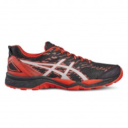 Zapatillas trail running asics Gel Fuji Trabuco 5 T6J0N 9023