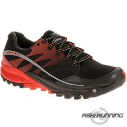 MERRELL ALL OUT CHARGE J03949