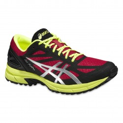 Zapatillas trail running asics Gel Fuji Pro T536N 2393