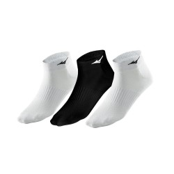 MIZUNO RUN SOCK TRIPLE PACK