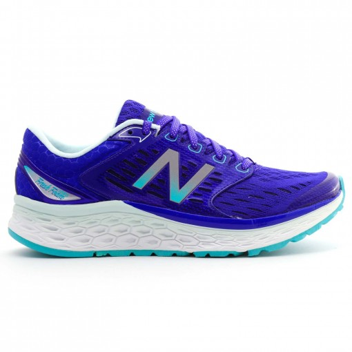 NEW BALANCE W1080GB6 FRESH FOAM