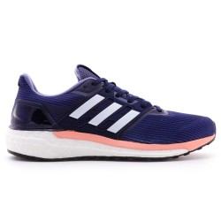 Zapatillas running Adidas Supernova W BB6038