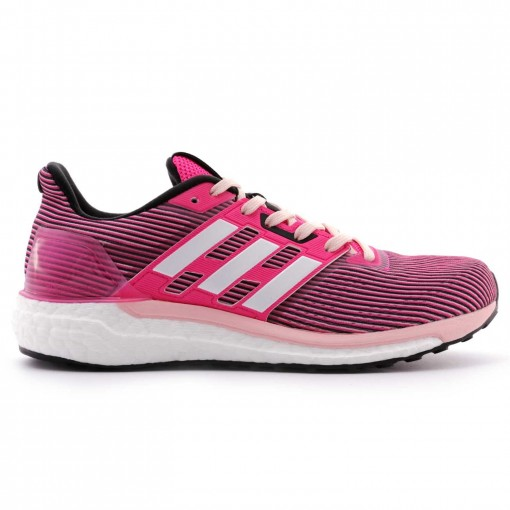 Zapatillas running Adidas Supernova W BB3470